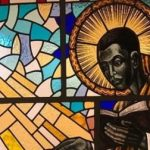 Ten African Saints Whose Stories You Should Know.