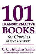 101-TransformativeBooks- SMALL