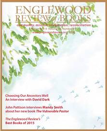 Advent 2016 Cover