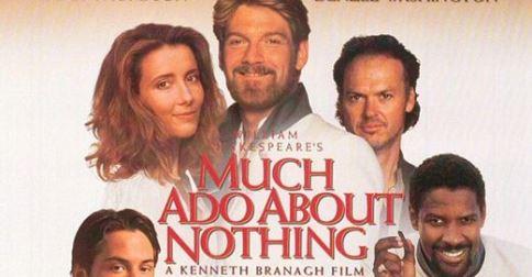 Much_ado