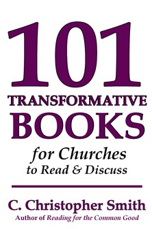 101-TransformativeBooks - MEDIUM