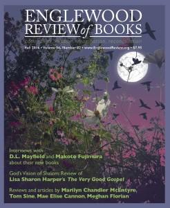 Fall2016-ERB-Cover