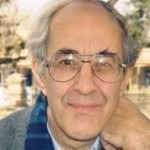 Henri Nouwen – Video Intro to his Work