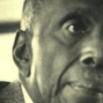 Howard Thurman - Books - An Introductory Reading Guide