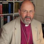 N.T. Wright Books - An Introductory Reading Guide to The Theologian's Work