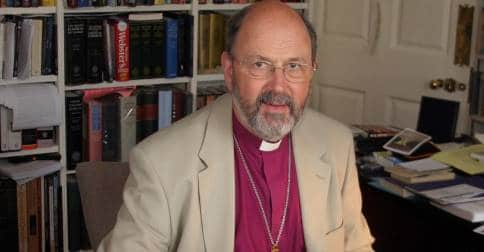 N.T. Wright Books