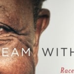 John Perkins - Video Intro to his Life and Work!