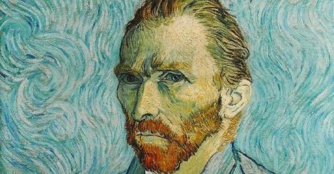 Vincent Van Gogh Free Ebook