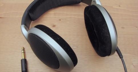 Audiobook Deals