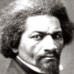 Narrative of the Life of Frederick Douglass - FREE Ebook of the Week!