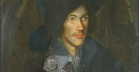 John Donne Holy Sonnets
