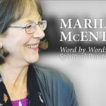 Marilyn McEntyre - Introductory Reading Guide