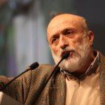 Carlo Petrini - Founder of Slow Food [Video Intro]