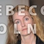 Rebecca Solnit - Introductory Reading Guide