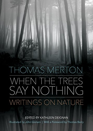 News the englewood review of books when the trees say nothing writings on nature fandeluxe Gallery