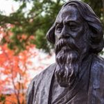 Rabindranath Tagore - Against the Nation-State