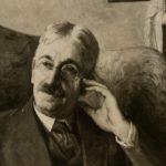 John Dewey - How We Think [Excerpt]