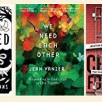 Book Giveaway – 12 of our Best Books of 2018