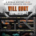 Will Hunt - Underground [NPR Interview]