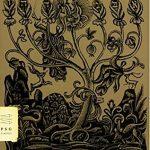 Lenten Book Conversation - Part 1: Abraham Joshua Heschel - The Sabbath