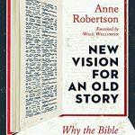 Anne Robertson - The Stories that Bind Us [Excerpt]