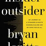 Bryan Loritts - An Invitation to Life Together