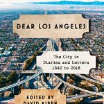 David Kipen, Editor - Dear Los Angeles - [NPR Interview]