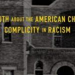 Raising Awareness of Racial Injustice