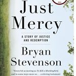 [Kindle Ebook Deal of the Day] Bryan Stevenson – Just Mercy – $1.99!