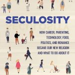 David Zahl - Seculosity [Feature Review]