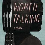 Miriam Toews - Women Talking [NPR Interview]