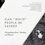 Willie James Jennings - Breaking Our Deep Connection to Whiteness [Excerpt]