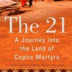 Martin Mosebach: The 21 [Review]