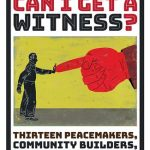 Can I Get a Witness? Marsh / Tuttle / Rhodes, Eds. [Review]