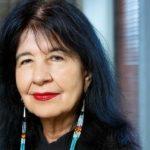 Joy Harjo - Five Favorite Poems by the US Poet Laureate