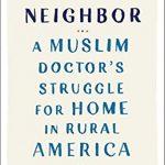 Ayaz Virji - Love Thy Neighbor [NPR Interview]