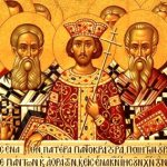 The Nicene Creed: History and a FREE ebook!