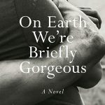 Ocean Vuong: On Earth We're Briefly Gorgeous [NPR Interview]