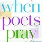 Marilyn McEntyre: When Poets Pray [Audiobook Trailer]