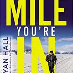 Ryan Hall - Run the Mile You're In [Review]