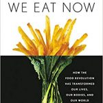 Bee Wilson - The Way We Eat Now [Feature Review]
