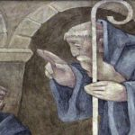 The Way of St. Benedict [A Reading List]