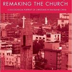 Li Ma / Jin Li - Surviving the State, Remaking the Church [Review]