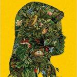 Margaret Renkl - Late Migrations - NPR Audio Review