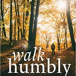 Samuel Wells - Walk Humbly [Review]