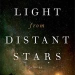 Shawn Smucker - Light from Distant Stars - A Review