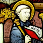 St. Bernard of Clairvaux - On Loving God [Five Essential Quotes]