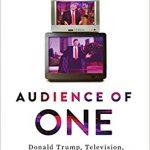 James Poniewozik - Audience of One - NPR Interview