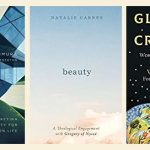The Beauty of God's Creation - A Theology Reading List