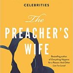 Kate Bowler - The Preacher's Wife - Feature Review